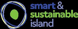 Smart & Sustainable Island